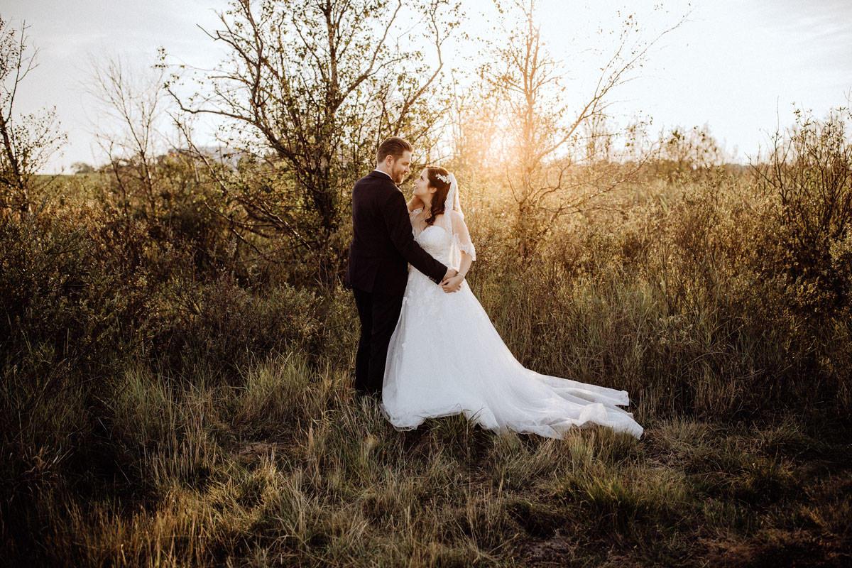 Lichtbildlars After Wedding Shooting